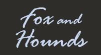 fox-hounds