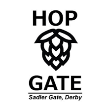 hop-gate