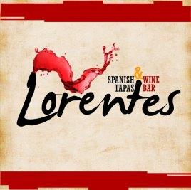 lorentes